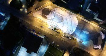 CT-Street-Art-By-Ella-Pitr-in-Quadrivio-di-Campagna-Salerno-Italy