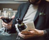 Her Şarap Başka Bir Hikaye – LIBROTTIGLIA