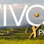 Doğa - Felaket - Sığınak - Mİmarlık - Armageddon - Shelters - Disasters - Survive - Vivos Group - Vivos X Project