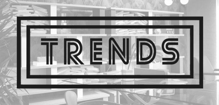 Tasarım - İç Mimarlk - 2017 İç Mimarlık Trendleri, İnterier Architecture Trends 2017, İnterier Design Trends 2017