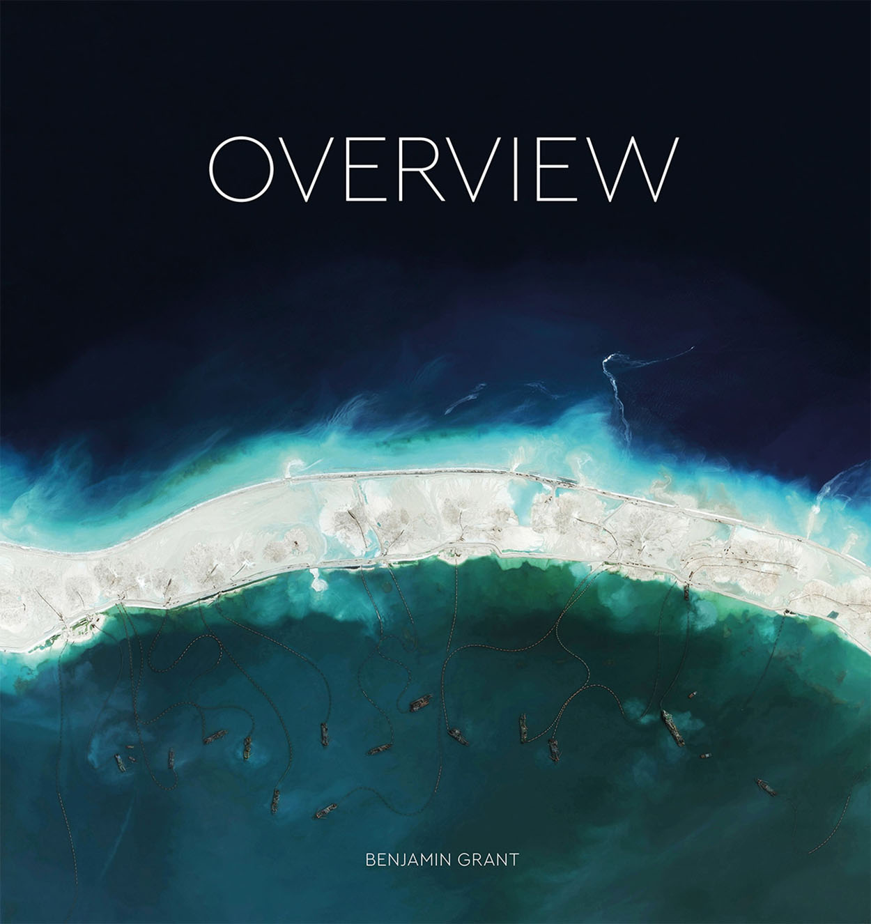 Sanat - Fotoğraf - Kitap - Overview - Doğa - Dünya
