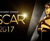 2017 Oscar Ödülleri Kimlere Gitti?