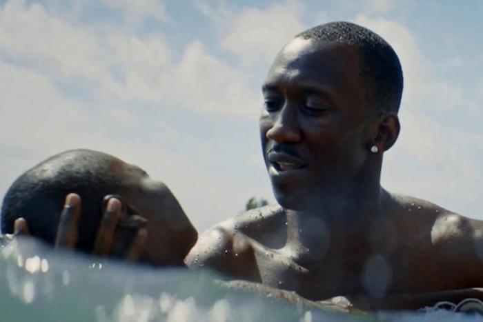 Tasarım - Film - 2017 Oscar Awards - Ödulleri