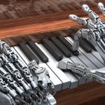 Müzik - Yapay Zeka - Ai - Ai Duet - Google - Google Creative Labs