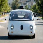 CT - Teknoloji - Google - Car - Waymo - Kendini Süren Araba -1