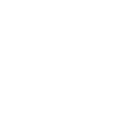 Crea.tips Logo White Transparent