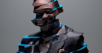 Crea.Tips - Film - 3D - Makin' Moves - Koushei Nakama - Soyut Animasyon