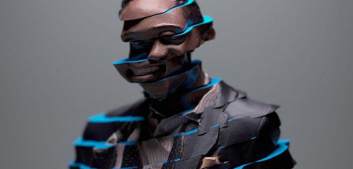 Japon Sanat Yönetmeninden Figüratif Soyut Klipler – MAKIN' MOVES