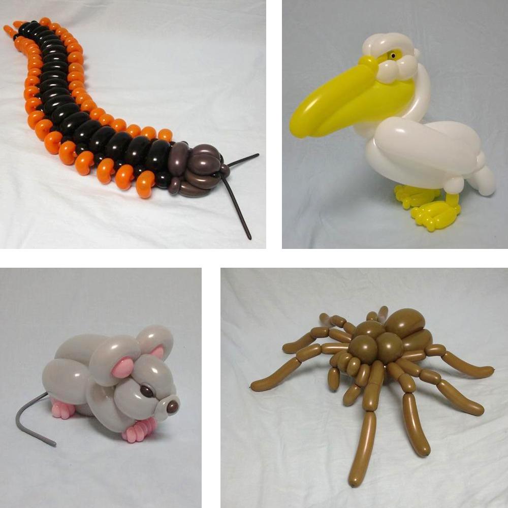 Crea.Tips-Sanat-ElSanatlari-BalonSanati-Japon-Matsumoto-Masayoshi-Collection-3