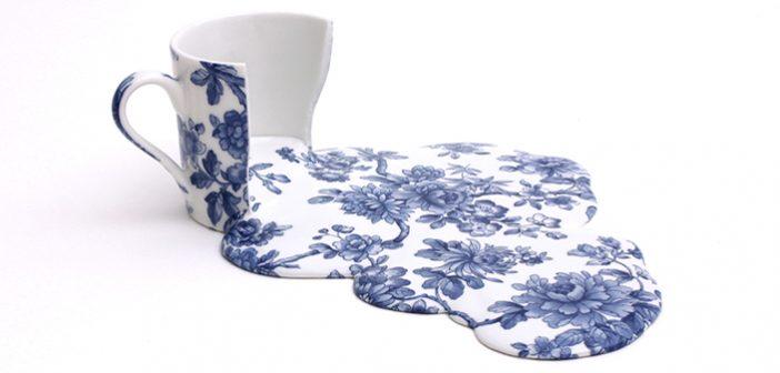 Seramiğin Yeni Çağı – New Age of Ceramics – HANNAH STOUFFER