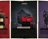 Sinema Yönetmenlerinin, Minimalist, Mimari Yansımaları- ARCHIDIRECTOR
