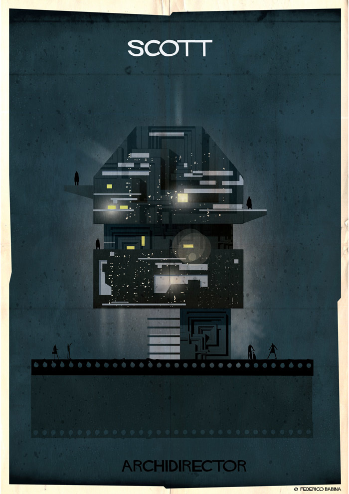 Crea.Tips-Sanat-illustrasyon-Film-yonetmen-Federico-Babina-ARCHIDIRECTOR-Ridley-Scott