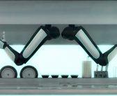 Yemek Derdini Kökünden Çözecek bir Mutfak Robotu – ROBOCHEF