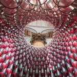 Crea.Tips - Art - Installation - Sanat - Enstelasyon - Hive - Studio Gang Architects