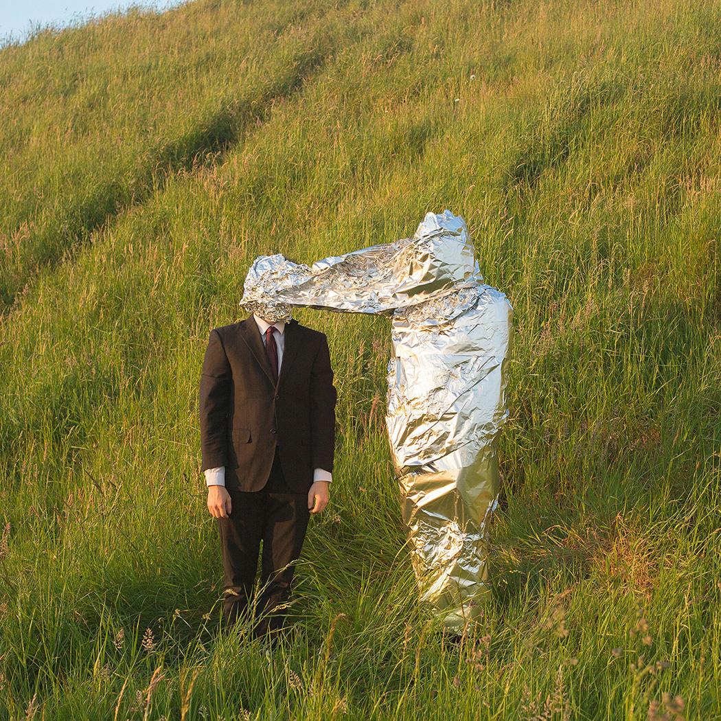 Crea.Tips - Sanat - Fotoğraf - Gerçeküstü - Ben Zank - Surreal - Photography