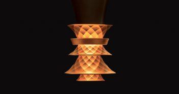 Crea.Tips - Tasarım - Endüstriyel Tasarım - Industrial Design - Bulb - Plumen 003 - Hulger