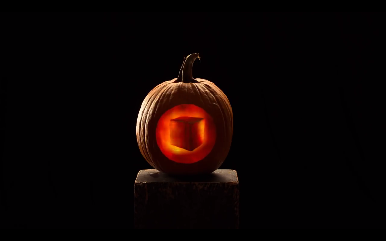 CT - Tasarım - Film - Stop-Motion - Bal Kabağı - Sean Ohlenkamp - Pumpkin